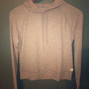Gap fit light weight pullover